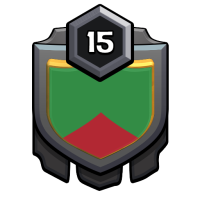 SWADS Banglades badge