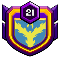 townhall.eleven badge