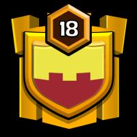 AE SAIGON BOLSA badge
