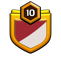 幻灵系列-追梦之语 badge
