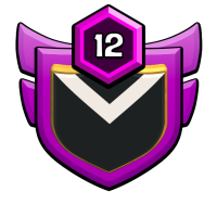 N1ghtmar3 badge