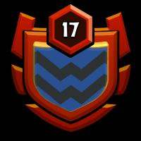 North Awakens badge