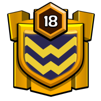 BÛLLËT ÇLÜB badge