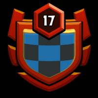 女帝后宫 badge