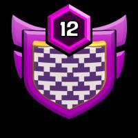 the brietz badge