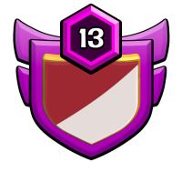 RIVERHYDRO™ badge