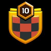 شبكة الغدير نت badge