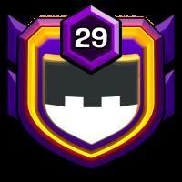 pinoy-pride-lll badge
