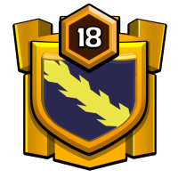 F.R.E.N.Z.Y badge