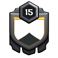 LEGENDS FAMILY™ badge