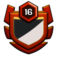 АРМИЯ badge