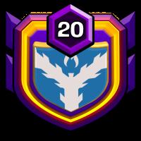 Reddit Zero badge