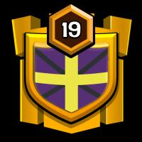 Zetas badge