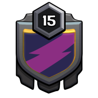 AllForOne badge
