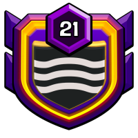 BZH POWER badge