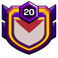 TURKiSH ARMY badge