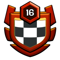 req leave badge