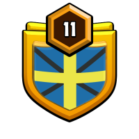 ВОЛТРОН badge