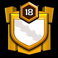 Apero forever badge