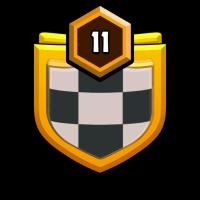 THINGTANG BRO'S badge