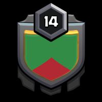 "BaNgLaDeSh71"" badge"