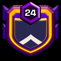 국내야구갤러리 badge