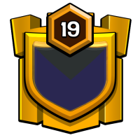 SUNGAI PINYUH badge
