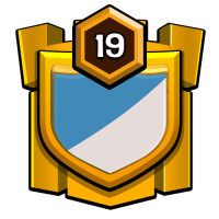 AMAMI-ClaCla badge