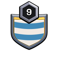 The Subset badge