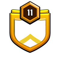 COOL BOYS badge