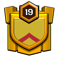 Best team 118 badge