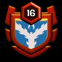 MotorCityMadMen badge