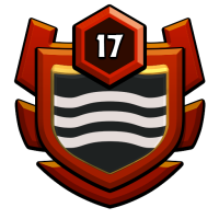 HOB in the GANK badge