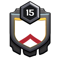 loyolians badge