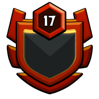 Lesdevils2fr badge
