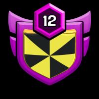 USMC badge
