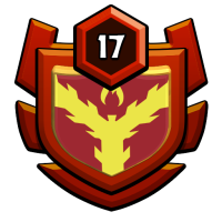 VietNam clan badge