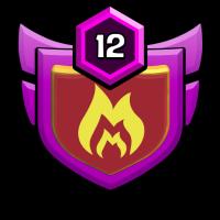 루키하니 badge