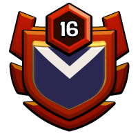 PINOY PLAYERS™ badge
