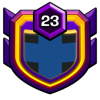 United™ badge