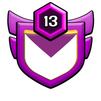 Clan forBest fr badge