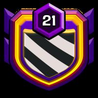 SKETSA badge