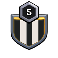 emigrant badge