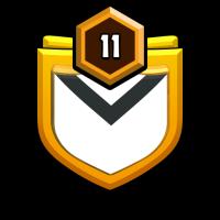 SANWAR ARMY badge