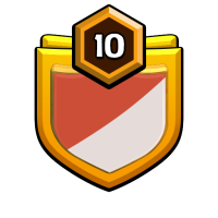 JB ELITE badge