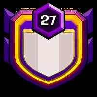 ShortBus Gamers badge