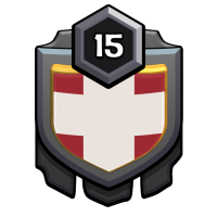 BuildXtremeHuts badge