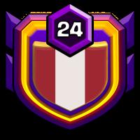 Canada Eh? badge