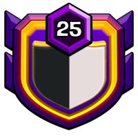 War Snipers 2.B badge