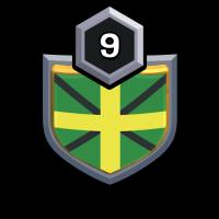 Pre$tige WW badge
